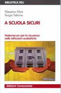 28_82a-scuola-sicuriweb