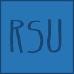 Biblioteca RSU