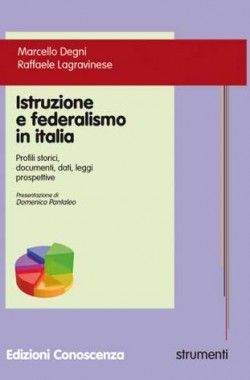29_50strumenti-federalismo-04