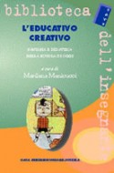 L'Educativo creativo