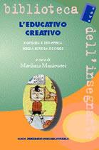L'Educativo creativo