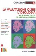 quaderno-2