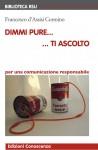 28_54cop-cormi-dimmipuretiasco-1