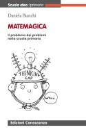Cop VS S-Idea Mate Magica 04:copertina fanizza
