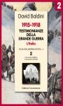 Cop Baldini2 e book_Cop LBR Tardara 03