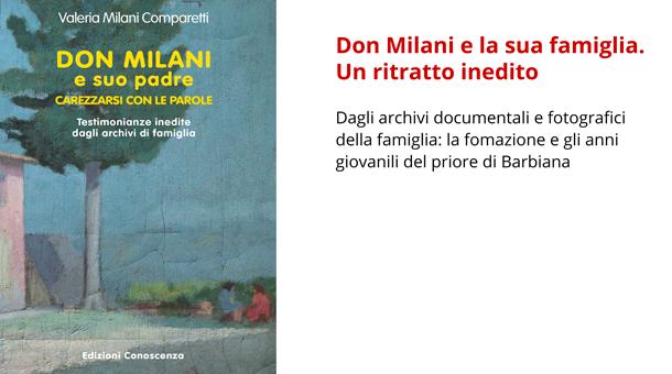 EVIDENZA_Don-Milani