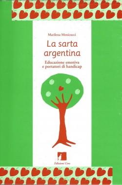 sarta argentina