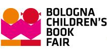 BCBF18-logo4_2019