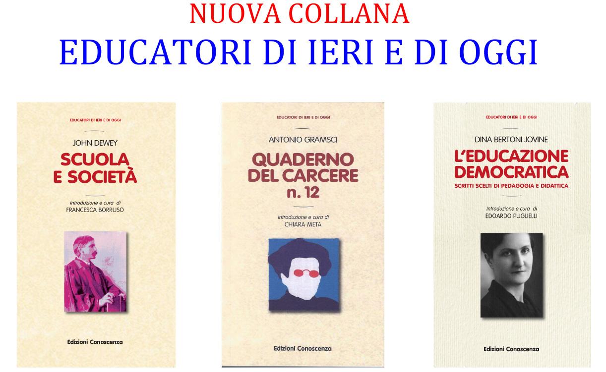Microsoft Word - 3 quaderni .docx