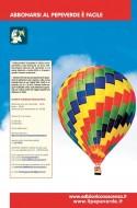 ABBONARSI-è-FACILE--250x380