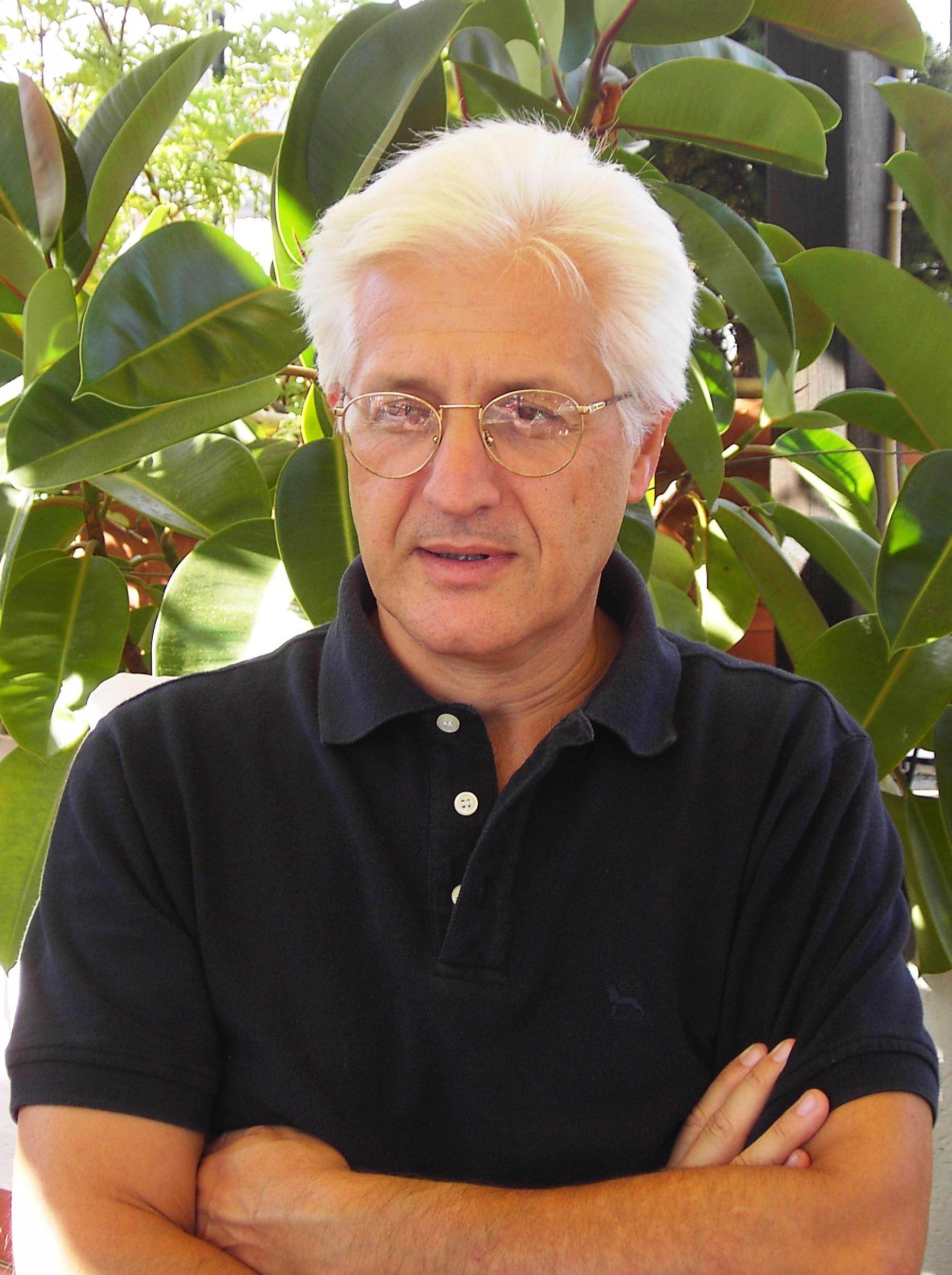 Paolo Cardoni 1