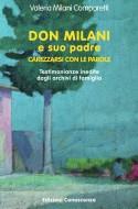 1 Cop VS ORIMAX Milani 04_copertina fanizza
