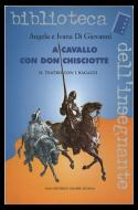 Don Chisciotte cover h 3.5 copia 3
