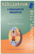 l'educativo creativo copia copia
