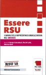 manuale università