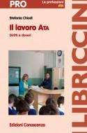 COP LAVORO ATA.pdf