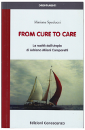 from cure to care.rit copia