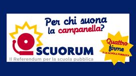 scuorum-271x152