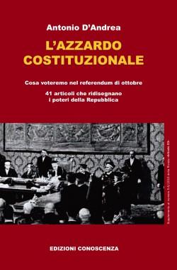 cop.supplem costituzione