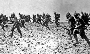 La-prima-guerra-mondiale-in-sei-minuti-Time-lapse-620x372