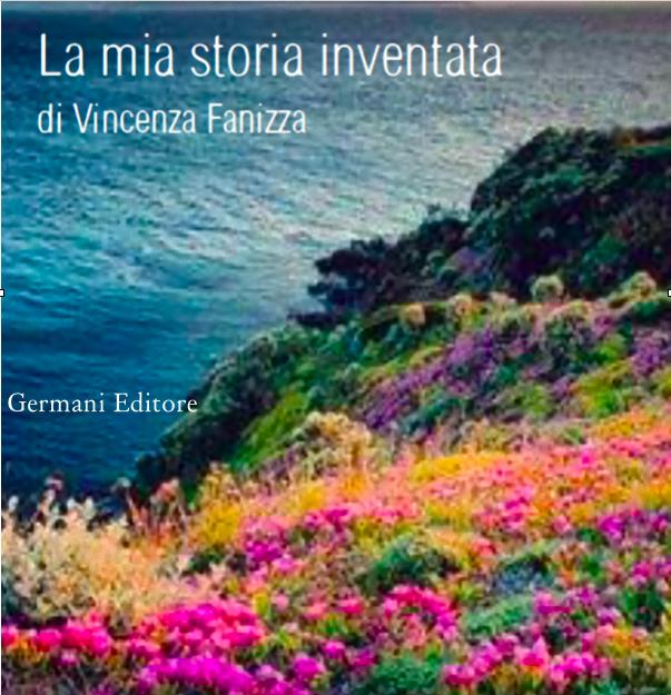 foto-copertina-ebook