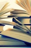libri-sito