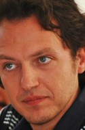 Giorgio Crescenza