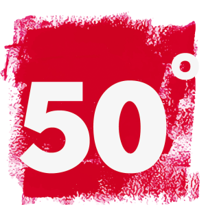 50-anni-cgil-scuola-avatar