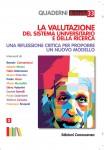 vs_la valutazione del sistema universitario.jt.pdf