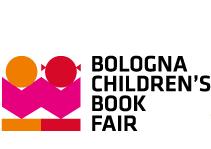 BCBF18-logo4