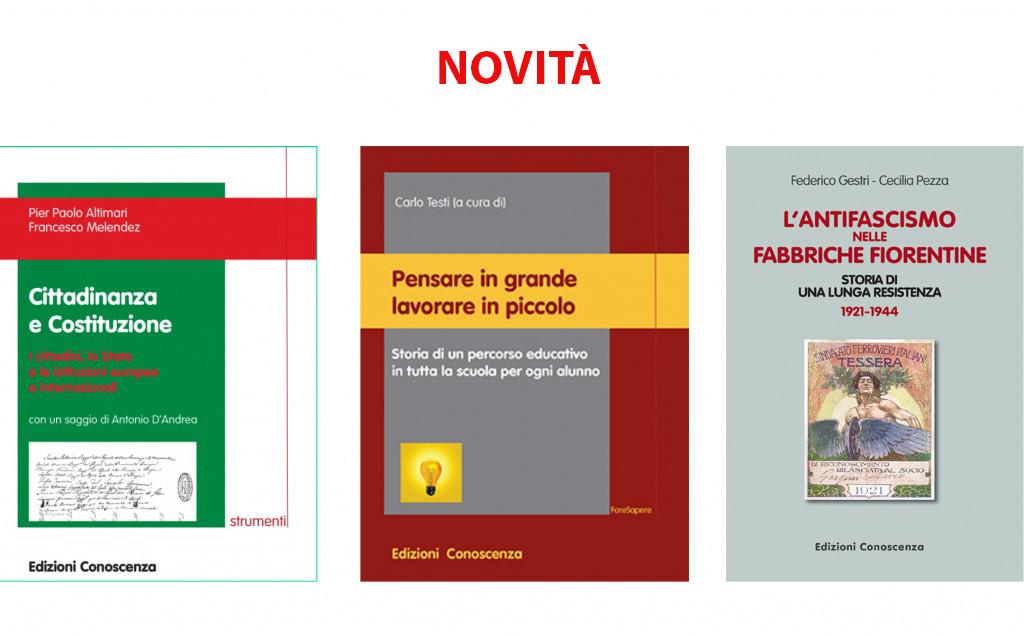 NOVITA1024x636