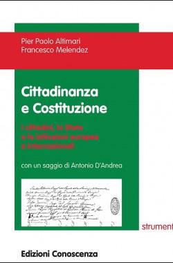 cont.2 di cittadinanza e costituzione facebook