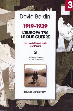 3 volume Baldini
