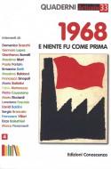 cop 68 definitiva