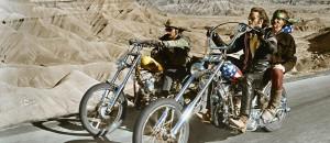Easy-Rider-copertina